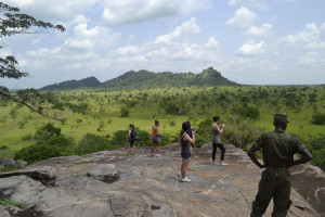 Shai Hills Resource Reserve,accra,ghana,tourism,travel