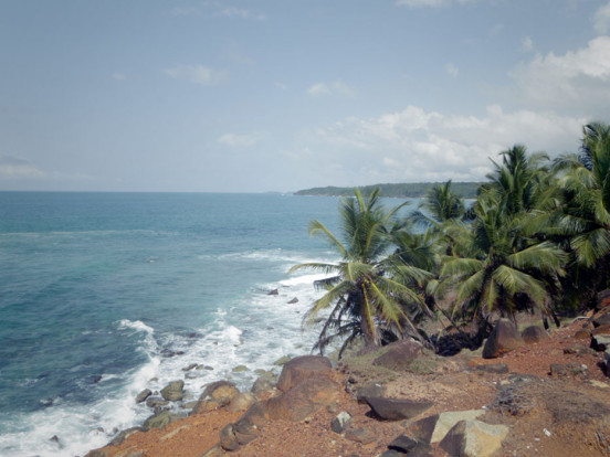 cape3point , light house , western region , ghana , takoradi