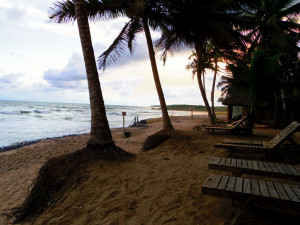 Anomabo Beach Resort , beach resort , ghana , central region