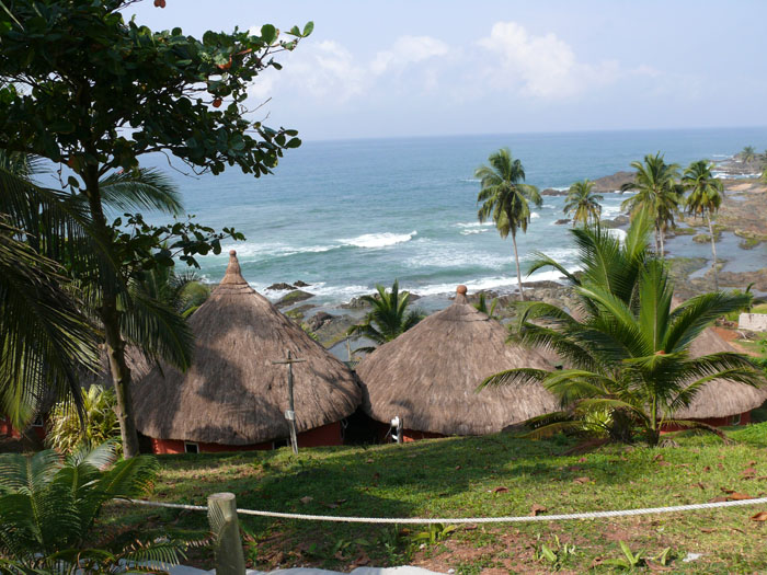 axim_beach_resort_westernregion_ghanatravel