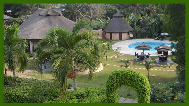 planterslodge,westernregion.ghana,travel