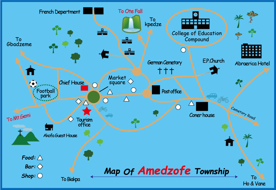 amedzofe_map